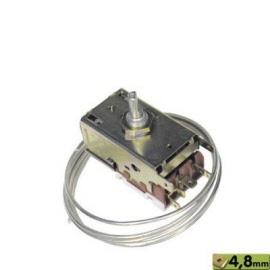 Linde Thermostat Kuhlschrank K59h1315